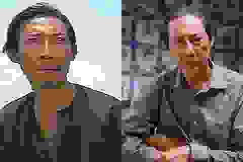Vì sao nghệ sĩ Lê Bình chưa được phong tặng danh hiệu nghệ sĩ ưu tú?