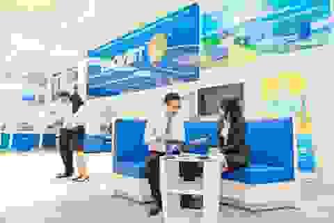 Tập đoàn Bảo Việt (BVH): Đã chi trả 7.500 tỷ đồng cổ tức bằng tiền mặt