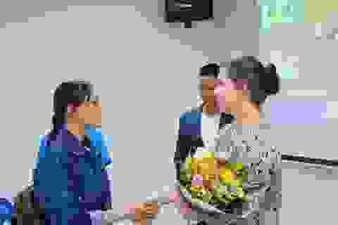 Các giảng viên Hoa Kỳ chia sẻ kinh nghiệm chọn chuyến du học hè đúng nghĩa tại đất nước cờ hoa