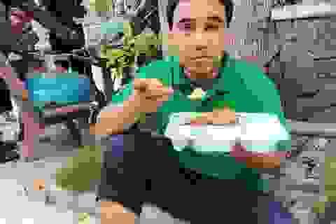 """Quyền Linh đăng ký hiến tạng, NSƯT Hạnh Thúy nói nam MC """"là người kỳ lạ"""""""