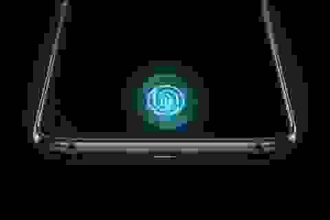 iPhone XI sẽ được trang bị cảm biến vân tay với tính năng độc đáo?