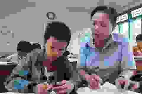 Quảng Ngãi: Lan tỏa phong trào xã hội học tập