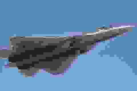 Dự án F-35 với Mỹ trục trặc, Thổ Nhĩ Kỳ được Nga mời chào mua Su-57