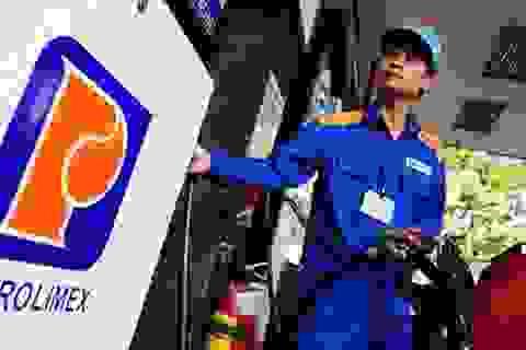 """Xăng dầu giảm kỷ lục, Petrolimex vẫn sắp chia cổ tức """"khủng"""" cho cổ đông"""