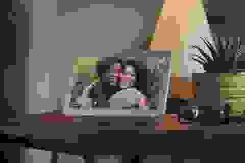 """Google tung video quảng cáo đầy ý nghĩa mừng """"Ngày của mẹ"""""""