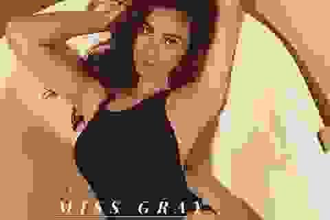 Vẻ đẹp rực rỡ và gợi cảm của Hoa hậu Hoàn vũ Catriona Gray