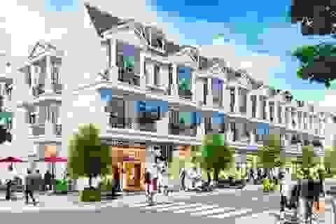 DTA Garden House: Cơ hội sinh lời lớn cho khách hàng Bắc Ninh