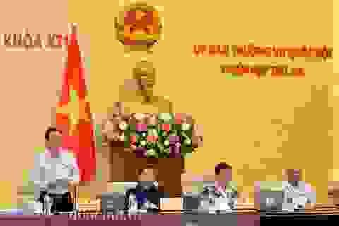 """Hai Bộ trưởng nói về việc chống """"trò gian"""" chuyển giá của doanh nghiệp FDI"""