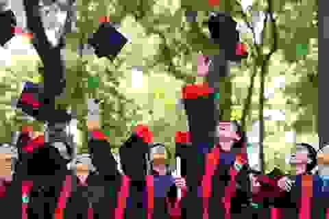 Sắp xếp lại các trường ĐH: Giải thể một trường đại học yếu kém không dễ!