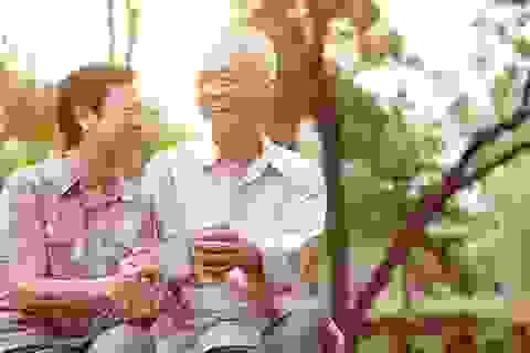 Cắt túi mật có ảnh hưởng đến sức khỏe và tuổi thọ không?