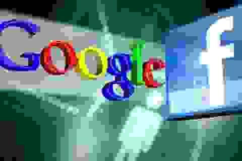Cơ quan thuế: Nhiều cá nhân thu nhập hàng chục tỷ đồng mỗi năm từ mạng xã hội