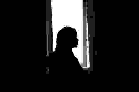 """Bi kịch của những """"cô dâu"""" trẻ Pakistan bị lừa làm nô lệ tình dục ở Trung Quốc"""