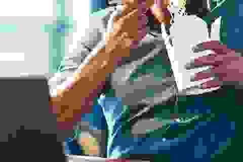 """6 nguyên nhân phổ biến khiến bạn thành người """"xấu bụng"""""""