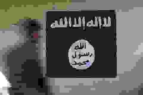 IS tiếp tục lập thêm tỉnh mới ở Ấn Độ