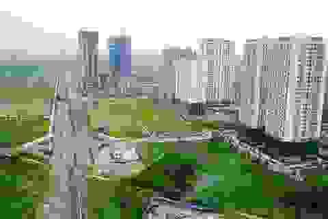 Dự án ĐNG: Hancorp đồng thuận phần lớn kiến nghị của cư dân