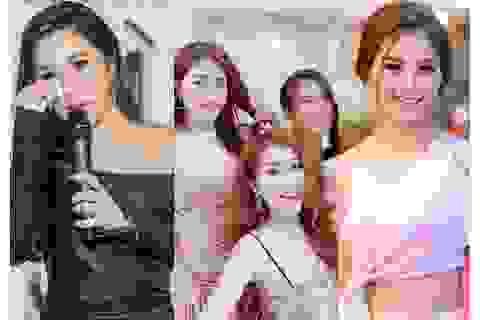 Chuyện nghệ sĩ trầm cảm, giải nghệ gây xôn xao showbiz Việt