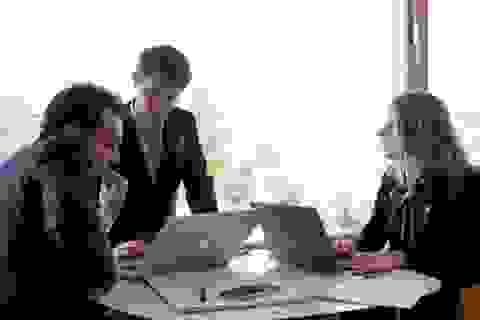 Ngành Dịch vụ (Hospitality) mang đến nhiều lựa chọn nghề nghiệp hơn những gì chúng ta nghĩ