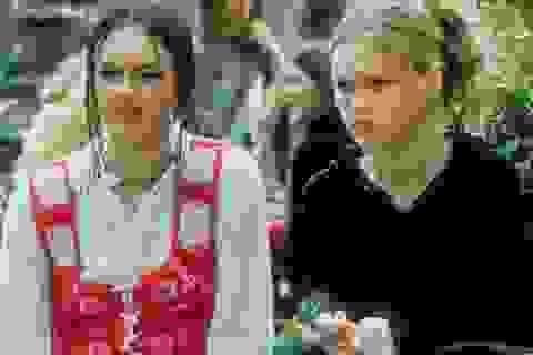 12 bộ phim tròn 20 tuổi trong năm 2019