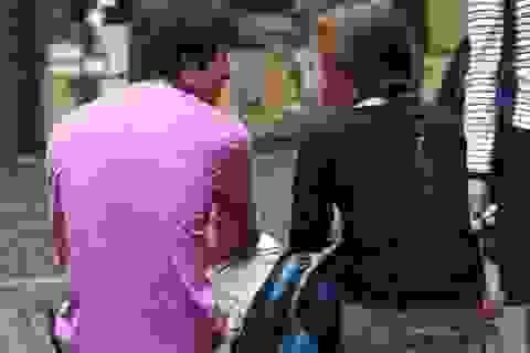 """Báo động hội chứng """"sợ"""" hẹn hò của thanh niên Hàn Quốc"""