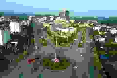 Yên Bái: Hàng loạt sai phạm trong quản lý đất công gây thất thoát ngân sách