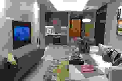 """Điểm danh những căn hộ """"đắt nhất"""" Sài Gòn có giá 55 - 60 tỷ đồng/căn"""