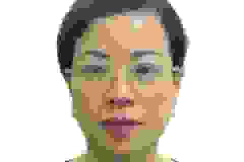 Vụ gian lận điểm thi ở Hòa Bình: Bắt Phó trưởng phòng khảo thí