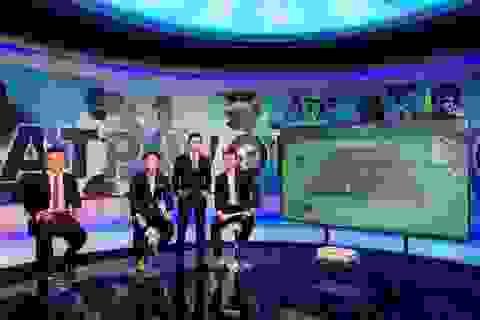 Nadal - Djokovic, ai sẽ có Masters 1000 thứ 34 ở Rome Open?