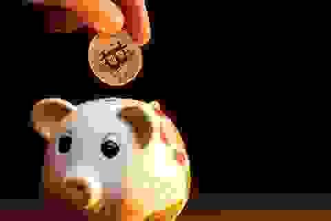 """Bitcoin tăng cao nhất kể từ tháng 11/2017: Sắp có """"bão"""" mới?"""