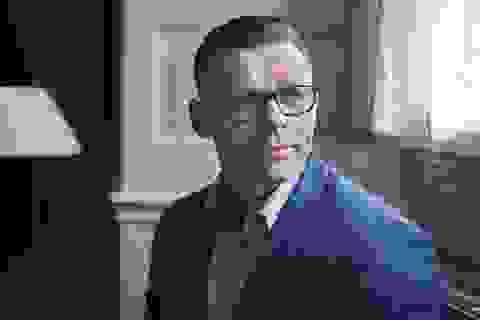 Chính trị gia Đan Mạch vận động bầu cử trên trang phim khiêu dâm