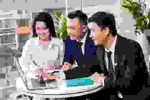 ABBANK dành hơn 2.000 tỷ đồng và 50 triệu USD ưu đãi cho vay khách hàng doanh nghiệp