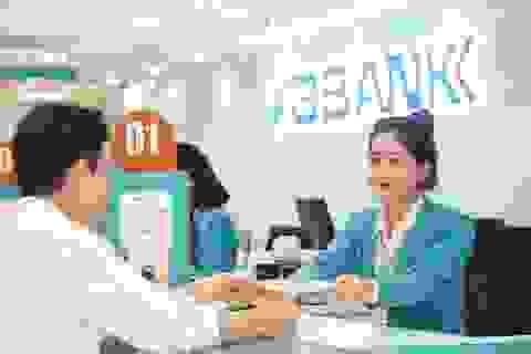 Khách hàng cá nhân có xu hướng lựa chọn hình thức vay linh hoạt về thời hạn trả nợ