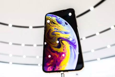 Apple có thể không bao giờ bắt kịp các nhà sản xuất Android về 5G