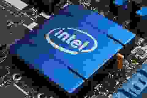 Phát hiện 4 điểm yếu nghiêm trọng gây mất an toàn thông tin trong bộ vi xử lý Intel