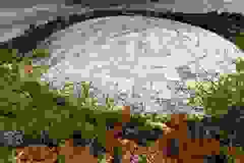 """Liên Hợp Quốc cảnh báo nguy cơ """"quan tài"""" hạt nhân rò rỉ phóng xạ ra Thái Bình Dương"""