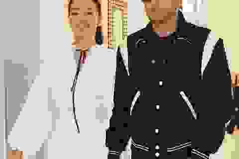 Truyền thông Trung Quốc xôn xao trước thông tin Củng Lợi tái hôn ở tuổi 53