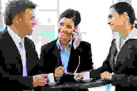 Nguyên nhân các nhân viên xuất sắc nhất của bạn không có động lực làm việc