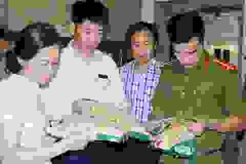 Hàng loạt cơ sở bị xử phạt vì vi phạm vệ sinh an toàn thực phẩm