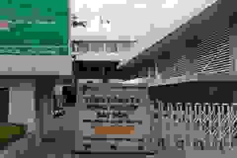 """Sai phạm tại SAGRI: Tổng Giám đốc Lê Tấn Hùng không phải là """"vùng cấm""""!"""