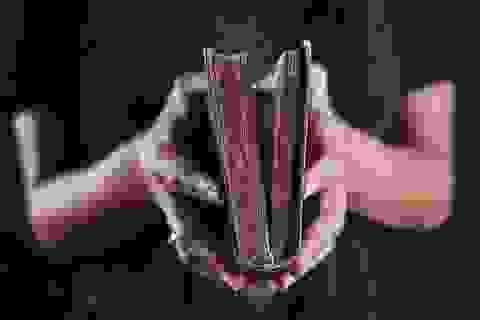 Trả sách quá hạn cho thư viện sau 52 năm, tự động gửi 3 triệu đồng tiền phạt