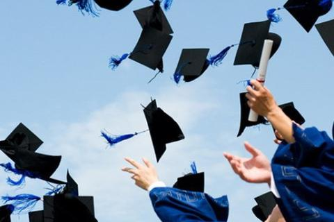 """""""Sức ì"""" quá lớn khiến trường đại học chưa thoát khỏi cơ quan chủ quản?"""