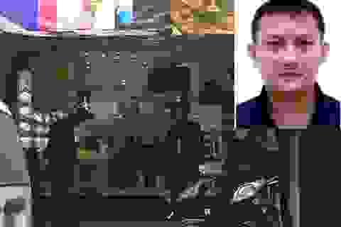 """Bộ công an giải thích lý do để """"sổng"""" ông chủ Nhật Cường mobile"""
