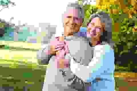 Oncolysin – Giải pháp đột phá trong phòng ngừa và hỗ trợ điều trị ung bướu
