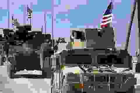 """Nga """"tố"""" Mỹ cố tình đổ lỗi vụ tấn công thường dân ở """"chảo lửa"""" Idlib"""