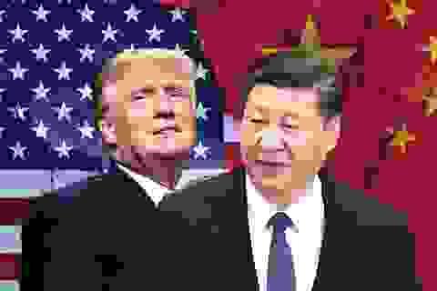 Trung Quốc: Đàm phán thương mại sẽ tiếp diễn nếu Mỹ chân thành và sửa sai