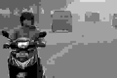Ấn Độ dự kiến thay toàn bộ xe máy bằng xe điện