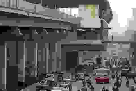Toàn cảnh đường sắt Cát Linh - Hà Đông sau nhiều lần lỗi hẹn