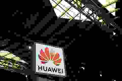 Trung Quốc tố cáo Mỹ tung tin đồn, bịa đặt về Huawei