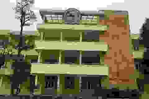 Hồ sơ đăng ký dự thi vào lớp 10 Trường THPT chuyên Lam Sơn giảm
