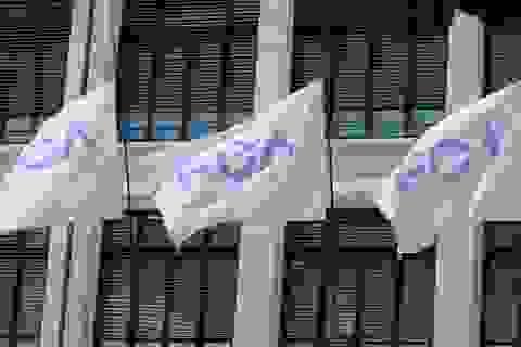 Fiat Chrysler và Renault ngồi vào bàn đàm phán