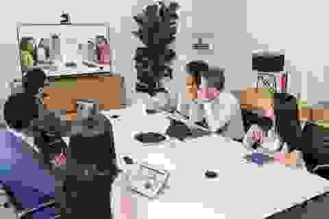 Nên họp lúc nào và họp cách nào cho hiệu quả
